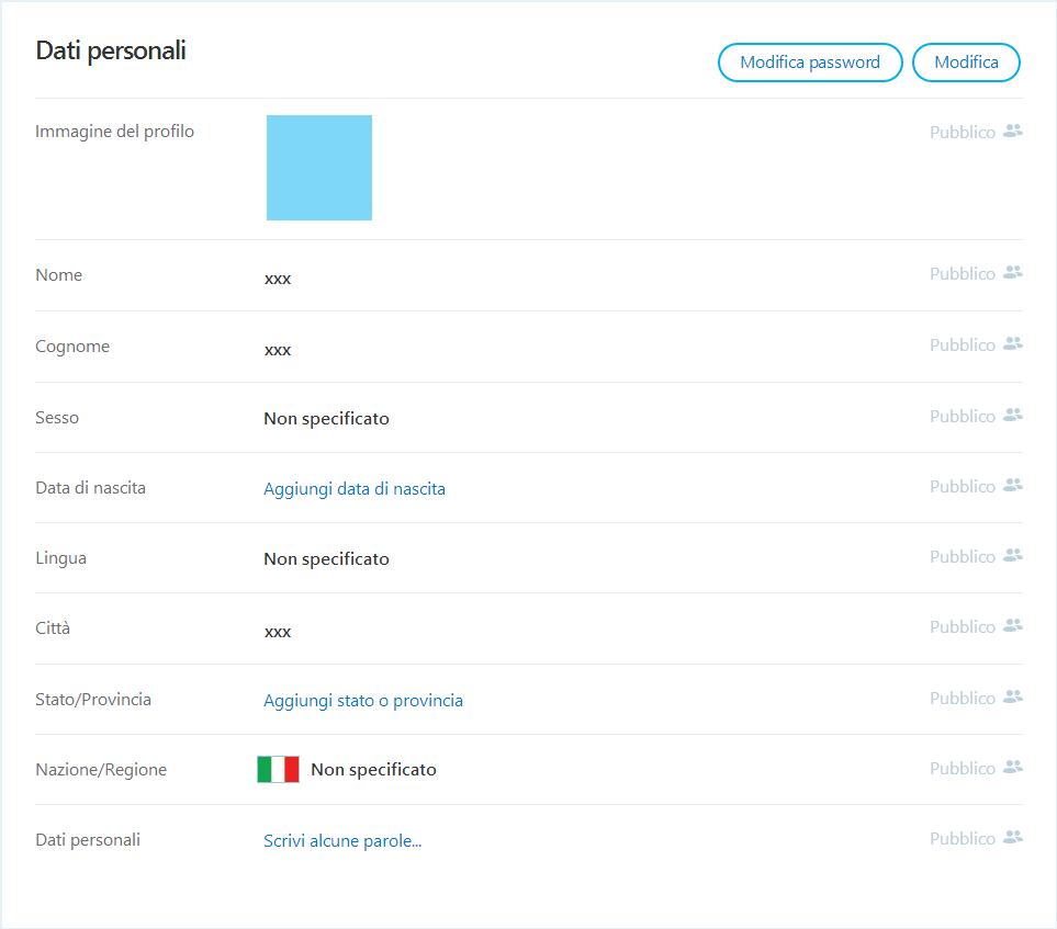 skype-dati-personali