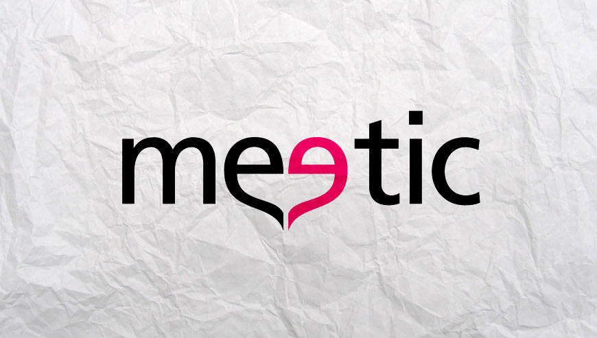 eliminare meetic