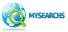 mysearchs