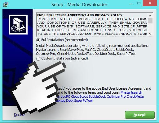 installare unideals (deleted 6de100247dce0ec84e162e0bc88fcbfd)