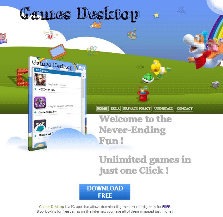 www-games-desktop