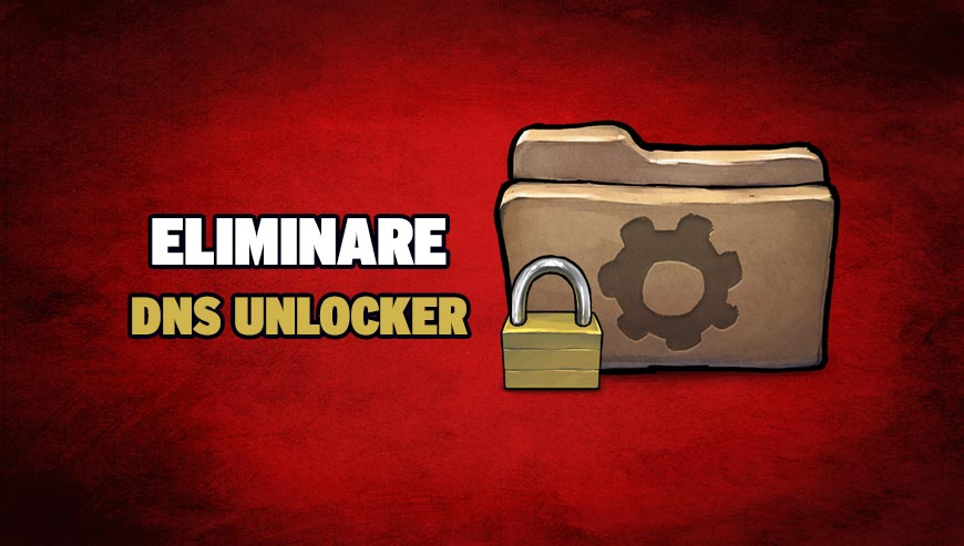 Mcafee dns unlocker Download Cracked Version 2019